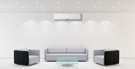 Deckenleuchten Wohnzimmer Leuchtenkingde - Deckenleuchten für wohnzimmer