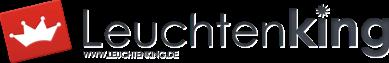 Leuchtenking.de - Ihr Onlineversand für Innenleuchten, Außenleuchten und Leuchtmittel