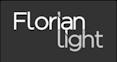 FLORIAN Leuchten und Lampen