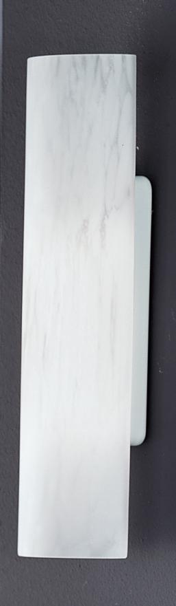 Glas zur 4076/1-07 von BANKAMP Leuchtenmanufaktur