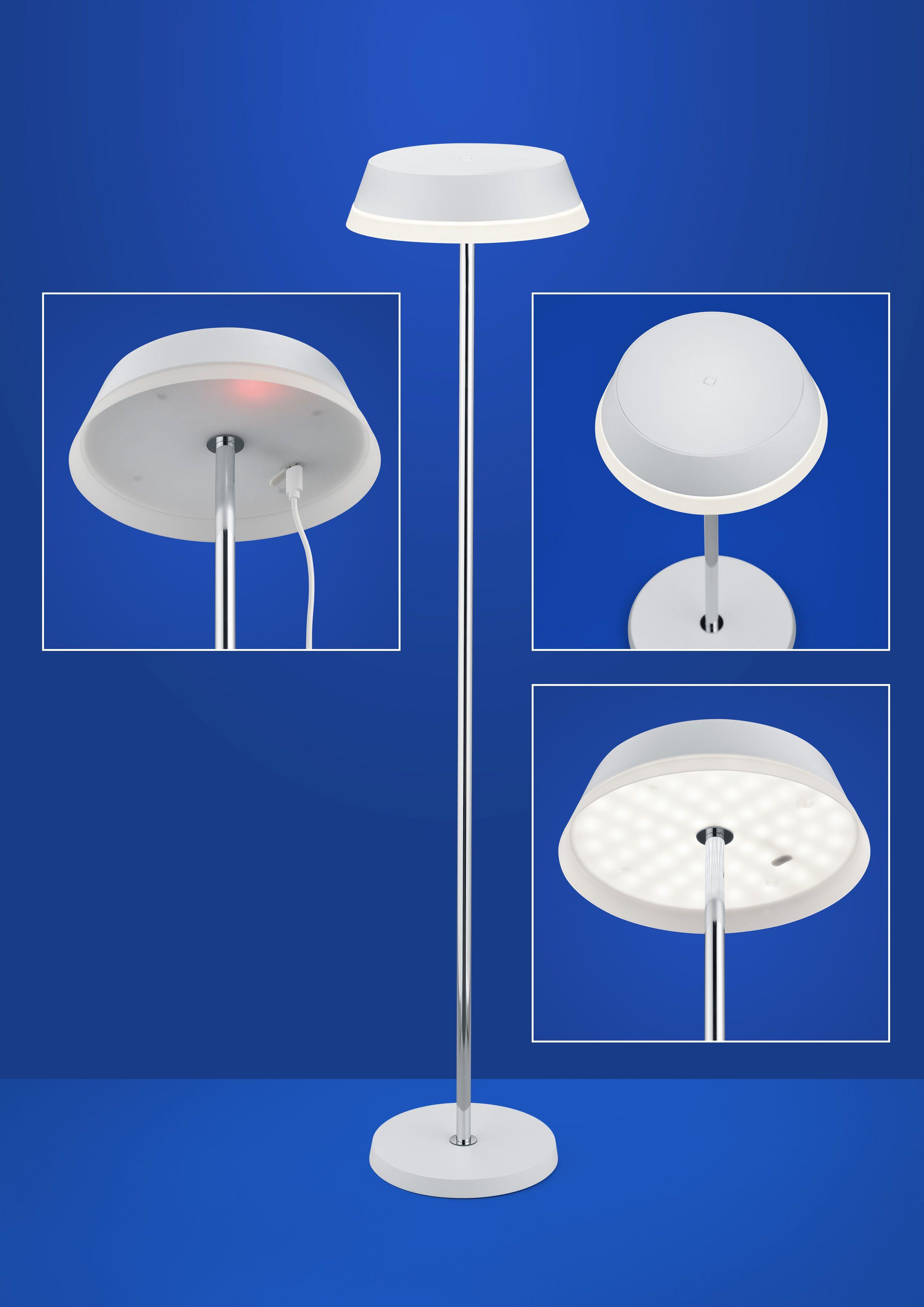 JOY LED Mobilleuchten / Akkuleuchten / Stehleuchte von B-Leuchten