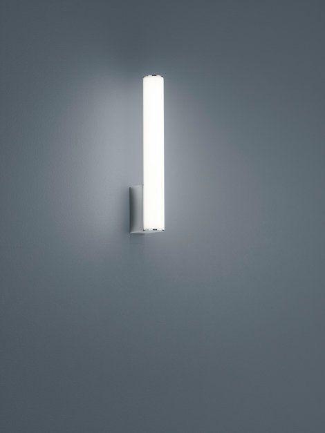 LOOM LED Wandleuchte-Länge: 30 cm von Helestra Leuchten