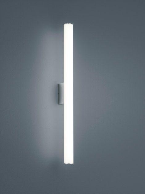 Alle Artikel von Helestra Leuchten LOOM LED Wandleuchte-Länge: 60 cm 18/2021.04