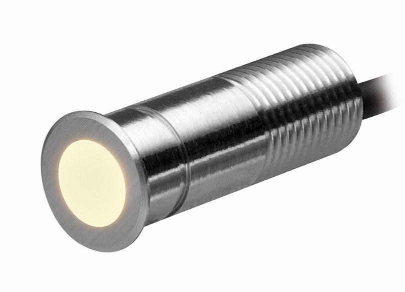 dot-spot 12 V/ Lichtfarbe warmweiß von dot-spot