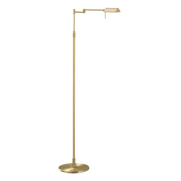 Stehleuchte / floor lamp TARA-S-Halogen