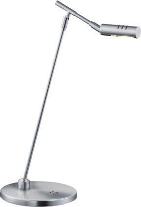 LED-Tischleuchte von GKS Knapstein Leuchten