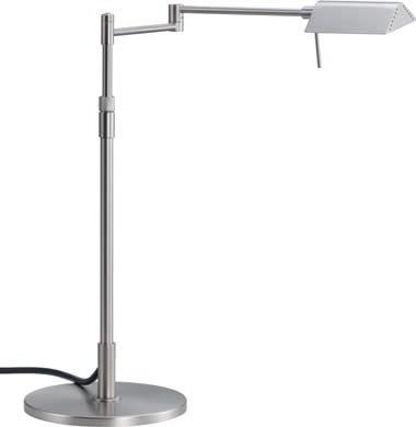 Tischleuchte / table lamp TARA-T von GKS Knapstein Leuchten