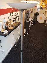 Holtkötter Leuchten Artikel von Holtkötter Leuchten Deckenfluter Ausstellungsstück 2624/1-66 GL22/1