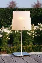 Royal Botania Leuchten Leuchten von Royal Botania Leuchten Lampalair table Aussentischleuchte LPL50