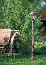 Robers Leuchten Artikel von Robers Leuchten Turin Ständerleuchte AL6602-317-17