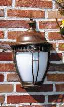 Robers Leuchten Artikel von Robers Leuchten Turin Wandleuchte WL3463-330-16
