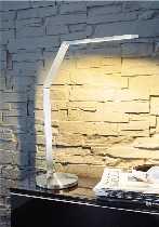 B&M Leuchten Leuchten B&M Leuchten 179089
