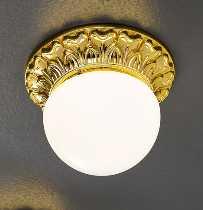 Artikel fürs Wohnzimmer von KOLARZ Leuchten Deckenleuchte Milady 0298.11.3