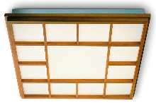 KIOTO Wand- und Deckenleuchte 13 / LED von DOMUS – Licht zum Wohnen