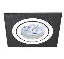 BPM Lighting Artikel von BPM Lighting KATLI Einbauleuchte quadratisch 3054