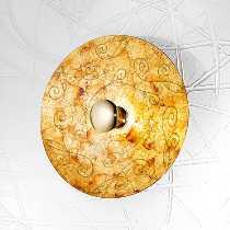 KOLARZ Leuchten KOLARZ 0331.61XL.V1.3