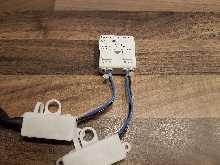 Bopp Leuchten Artikel von Bopp Leuchten CASAMBI Bluetooth- Nachrüstmodul 07700000