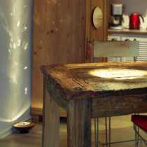 Stehleuchten von Bankamp Leuchten Standleuchte, Niedervolt Luce Elevata - Freedom - Ausstellungsstück L6989.1-51