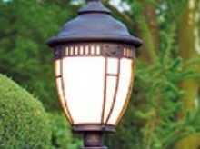 Ersatzglas von Robers Leuchten