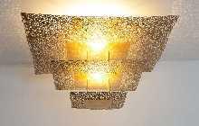 Holländer Leuchten Artikel von Holländer Leuchten Deckenleuchte 7-fl g. SOGNATORE 300 K 1680