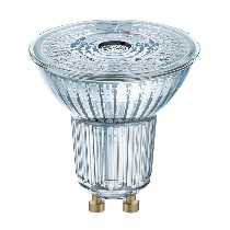 Leuchtmittel von UNI-Elektro Osram Parathom Pro GU10 PAR16 6.5W 927 36D 233968
