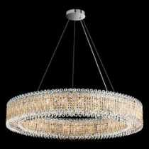 Sarella Deckenleuchte von SCHONBEK Leuchten