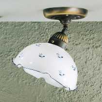 KOLARZ Leuchten Artikel von KOLARZ Leuchten Deckenleuchte Nonna 731.10.17