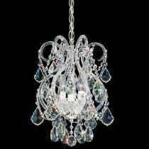 SCHONBEK Leuchten Artikel von SCHONBEK Leuchten Olde World Kristallluster 6809E-20A