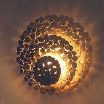TERZANI Leuchten TERZANI N63AH5C8