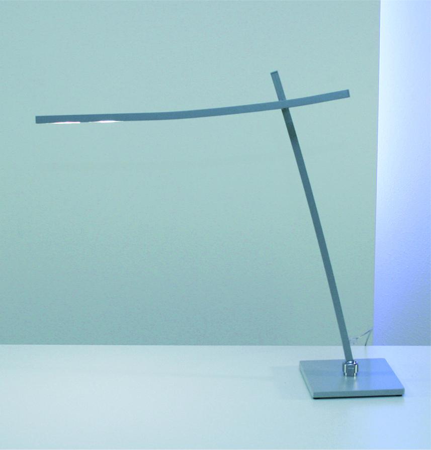 bopp bridge tischleuchte 24120209 leuchtenking. Black Bedroom Furniture Sets. Home Design Ideas