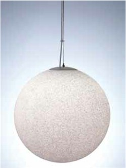 Hängeleuchten von EPSTEIN Design Leuchten Diamond Pendel./Hängeleuchte Ausstellungsstück 73219