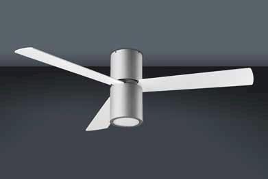 leds c4 deckenventilator formentera mit fernbedienung 30 4393 14 m1 leuchtenking. Black Bedroom Furniture Sets. Home Design Ideas