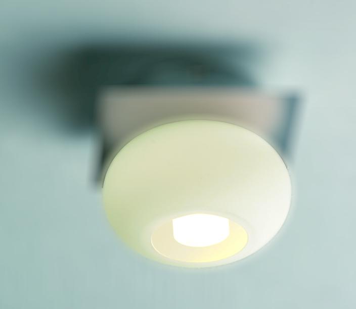 Bopp Leuchten Artikel von Bopp Leuchten Ersatzglas Ponte 70723301