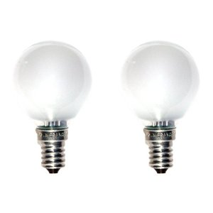 Standard E14 von UNI-Elektro NEOLUX Doppelpack Tropfenlampe E14 25W matt NEOLUX E14 2x25W