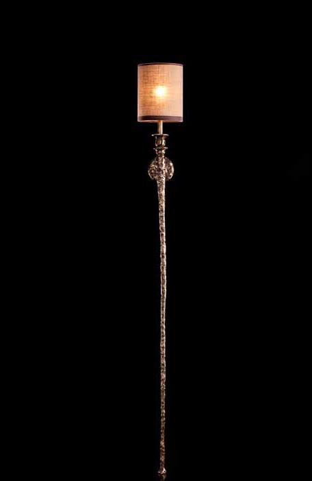 Pieter Adam Leuchten Artikel von Pieter Adam Leuchten Melting Paris Wandleuchte lang PA 856-1801