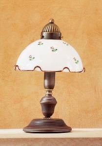 Sonderangebote - Sale bei Tischleuchten & Tischlampen von KOLARZ Leuchten Tischleuchte Nonna 731.73.70