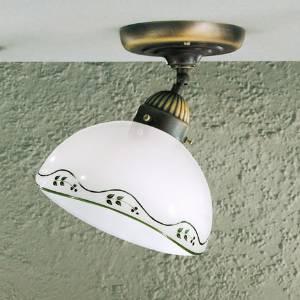 Sonderangebote - Sale bei Deckenleuchten & Deckenlampen von KOLARZ Leuchten Deckenleuchte Nonna 731.10.50