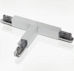 Systemleuchten von BANKAMP Leuchtenmanufaktur VOLTINO T-Verbinder - Ausstellungsstück - 8428-68