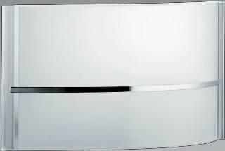 Sonderangebote - Sale bei Wandlampen & Wandleuchten von B&M Leuchten Wandleuchte JOYCE Ausstellungsstück 20106