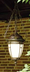 Robers Leuchten Artikel von Robers Leuchten Turin Hängeleuchte HL2530-329-16