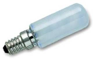 Leuchtmittel von UNI-Elektro OSRAM 64862T HALOLUX-T E14 230V 60W klar OSRAM 64862T