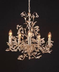Hängeleuchte, Pendelleuchten & Hängelampen von Holländer Leuchten von Holländer Leuchten Hängeleuchte BUONO Medium 178 1507