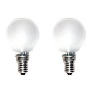Glühlampen mit Fassung E14 von UNI-Elektro NEOLUX Doppelpack Tropfenlampe E14 25W matt NEOLUX E14 2x25W