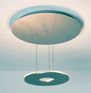 bopp leuchten saturn led deckenleuchte 3 flammig dimmbar 36380309 leuchtenking. Black Bedroom Furniture Sets. Home Design Ideas