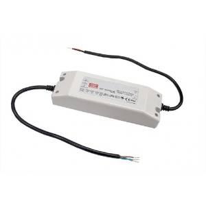 LED-Trafos von dot-spot Netzteil Zubehör 12 V DC, 25 W, IP67 90106