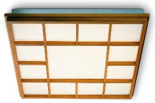 KIOTO Wand- und Deckenleuchte 13 / LED von DOMUS