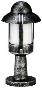 Albert Leuchten Artikel von Albert Leuchten Sockelleuchte 600530