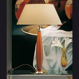 Fitz Leuchtenmanufaktur Artikel von Fitz Leuchtenmanufaktur Guardia Tischleuchte Guardia-L-KIR/LS-462820