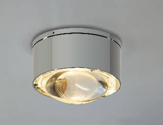 Top Light Leuchten Artikel von Top Light Leuchten Deckenleuchte Puk One 2 2-080021