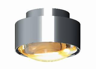 Top Light Leuchten Artikel von Top Light Leuchten LED Deckenleuchte Puk Maxx Move 7-69304